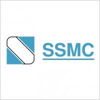 Link toSsmc logo