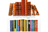 Link toStacking books high definition pictures ii