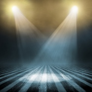 Link toStage lamp picture download