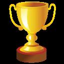 Link toStandard portfolio icons