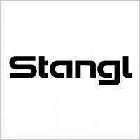 Link toStangl logo