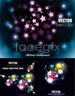 Link toStar ball vector