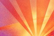 Link toStar light orange background pictures