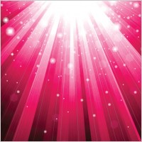 Link toStar light vector background