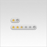 Link toStar rating icon