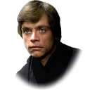 Link toStar wars characters icons