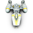 Link toStar wars vehicles icons