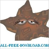 Link toStarfish sad
