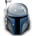 Link toStarwars icons