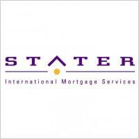 Link toStater logo