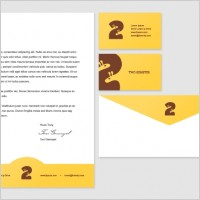 Link toStationary template