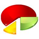 Link toStatistics icon pack
