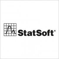 Link toStatsoft logo