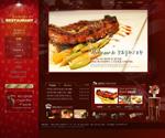 Link toSteak food network psd