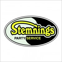 Link toStemnings partyservice logo