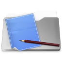 Link toSten mac os icons