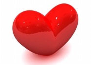 Link toStereo love heart picture