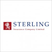 Link toSterling insurance company limited logo