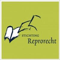 Stichting reprorecht logo