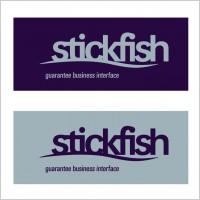 Link toStickfish ltd logo