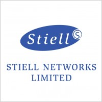Link toStiell networks limited logo