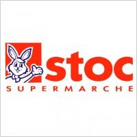 Link toStoc sopermarche logo