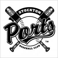 Link toStockton ports logo