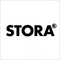 Link toStora logo