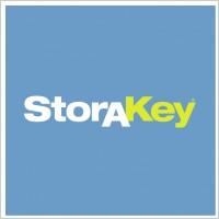 Link toStorakey logo