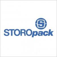 Storopack logo