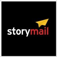 Link toStorymail 0 logo