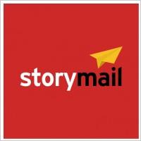Link toStorymail logo