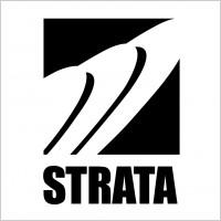 Link toStrata software logo
