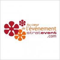 Link toStratevent 0 logo