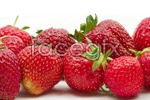 Link toStrawberry high definition pictures 3 psd