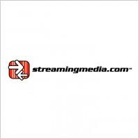 Link toStreamingmediacom 0 logo