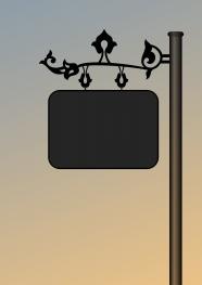 Link toStreet billboard pictures
