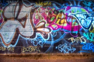 Link toStreet walls graffiti pictures download