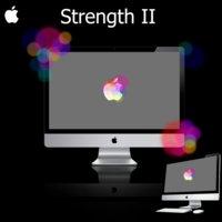 Link toStrength ii