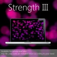 Link toStrength iii