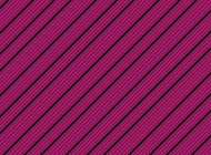 Link toStriped pattern vector free