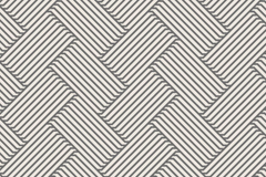 Link toStripes square mosaic background vector