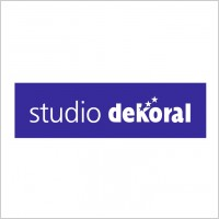 Link toStudio dekoral logo