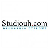 Link toStudiouhcom logo