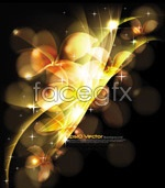 Link toStunning city background 01 vector