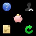 Link toStuttgart icons