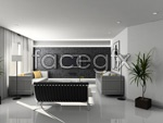 Link toStylish living room pictures psd