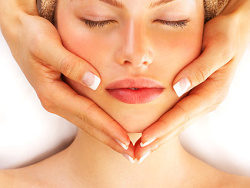 Link toStylish spa picture material-14