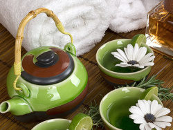 Link toStylish spa picture material-22