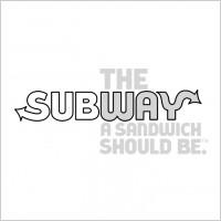 Link toSubway 6 logo